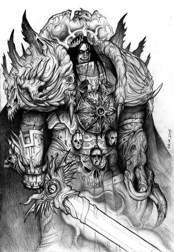 dark_emperor.jpg